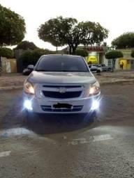 Chevrolet Cobalt 1.8 LT AUT - 2013
