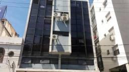Escritório à venda em Cidade baixa, Porto alegre cod:9909419