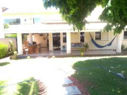 Linda Casa térrea 3/4 Condomínio fechado em Vilas do Atlântico!