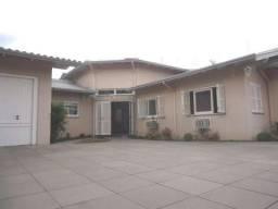 Casa à venda com 2 dormitórios em Bom jesus, Porto alegre cod:9912488