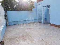 Casa à venda com 3 dormitórios em Glória, Porto alegre cod:62922