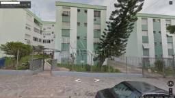 Apartamento à venda com 1 dormitórios em Vila ipiranga, Porto alegre cod:288