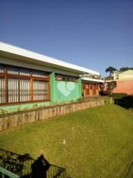Casa para alugar com 4 dormitórios em Três figueiras, Porto alegre cod:58470510