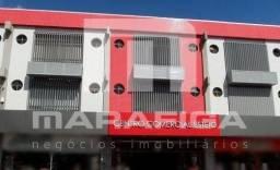 Loja comercial à venda em Centro, Esteio cod:4393