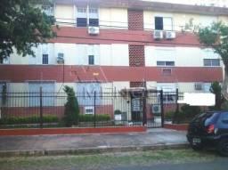Apartamento à venda com 2 dormitórios em São sebastião, Porto alegre cod:603