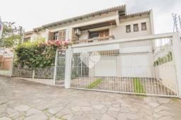 Casa para alugar com 3 dormitórios em Jardim do salso, Porto alegre cod:58470000
