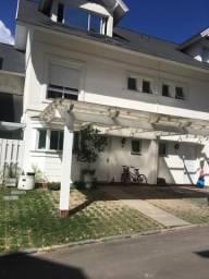 Casa de condomínio à venda com 4 dormitórios cod:9907655