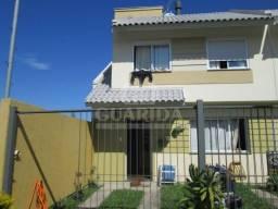 Casa de condomínio à venda com 3 dormitórios em Hípica, Porto alegre cod:66801
