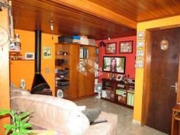 Casa à venda com 5 dormitórios em Bom jesus, Porto alegre cod:9906897