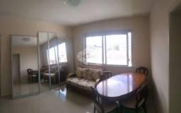Apartamento à venda com 2 dormitórios em São joão, Porto alegre cod:9908831