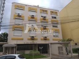 Apartamento à venda com 2 dormitórios em Boa vista, Porto alegre cod:6033