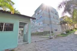 Apartamento para alugar com 3 dormitórios em Santa tereza, Porto alegre cod:BT6971