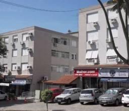 Apartamento à venda com 3 dormitórios em Vila ipiranga, Porto alegre cod:291