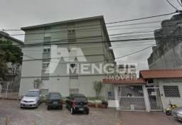 Apartamento à venda com 3 dormitórios em Vila ipiranga, Porto alegre cod:5285