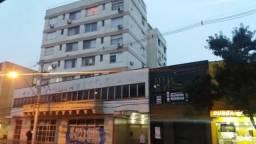 Apartamento à venda com 2 dormitórios em Partenon, Porto alegre cod:9912419