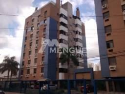 Apartamento à venda com 2 dormitórios em Vila ipiranga, Porto alegre cod:7010