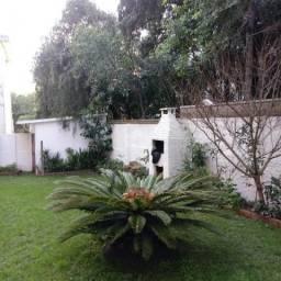 Apartamento à venda com 3 dormitórios em São sebastião, Porto alegre cod:AP11919