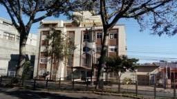 Apartamento à venda com 2 dormitórios em Nonoai, Porto alegre cod:AP12942