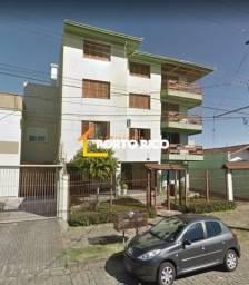 Apartamento à venda com 3 dormitórios em Cinquentenário, Caxias do sul cod:146