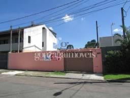 Terreno à venda em Bom retiro, Curitiba cod:230