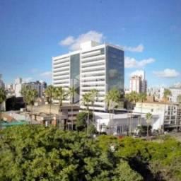 Escritório à venda em Bom fim, Porto alegre cod:SA1201