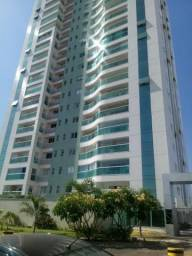 (L.S.R) Apartamento no Condominio Essencial