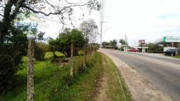 Terreno, Protásio Alves, Porto Alegre-RS