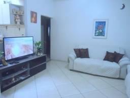 Apartamento à venda com 2 dormitórios em Jardim lindóia, Porto alegre cod:LI260345