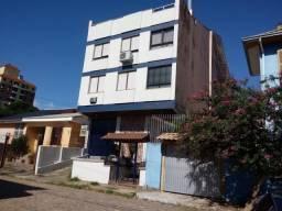 Apartamento à venda com 1 dormitórios em Teresópolis, Porto alegre cod:9913817