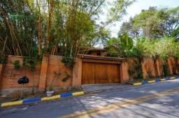 Sobrado residencial para locação, Parque Monte Alegre, Taboão da Serra.