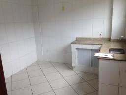 Apto de 03 quartos na Riviera Fluminense.