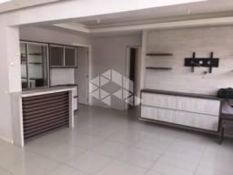 Apartamento à venda com 5 dormitórios em Partenon, Porto alegre cod:AP17064
