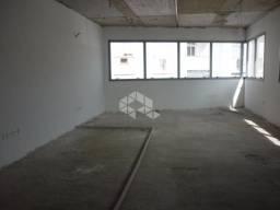 Escritório à venda em Floresta, Porto alegre cod:SA1393