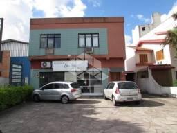 Escritório à venda em Ipanema, Porto alegre cod:SA1542