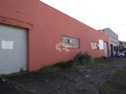 Galpão/depósito/armazém à venda em Partenon, Porto alegre cod:PA0052