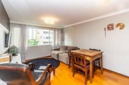 Apartamento à venda com 1 dormitórios em Batel, Curitiba cod:7523