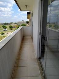 Apartamento 2 qtos varanda só 150 mil