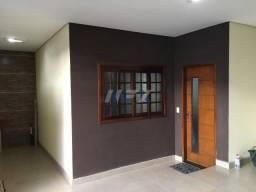Casa à venda com 3 dormitórios em Jardim andorfato, Bauru cod:6406