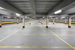MRS Negócios - Estacionamento à venda no Centro de Cachoeirinha
