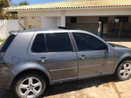 Vendo golf edition limited 11/12 - 2012