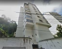 Copacabana - apartamento - 93m²