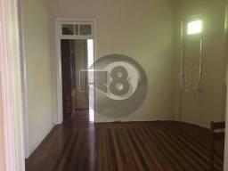 Casa à venda com 4 dormitórios em Centro, Florianópolis cod:1730