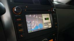 Toyota corolla xei 2.0 automatico - 2014
