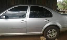 Bora 2006 automatic - 2006