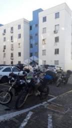 Apartamento à venda com 2 dormitórios em Protásio alves, Porto alegre cod:AP14587