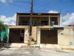Casa Duplex, 4 quartos, Bairro Itaperi