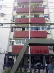 Amplo apartamento nascente!