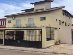 Hotel à venda em Ingleses, Florianópolis cod:1658
