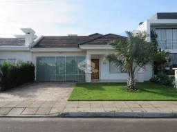 Casa de condomínio à venda com 3 dormitórios em Zona nova, Capão da canoa cod:9902581