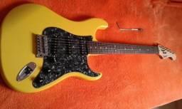 Squier Bullet Strat - Fender
